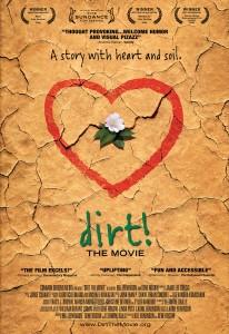 dirtgraphic1
