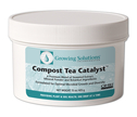 Compost Tea Catalyst