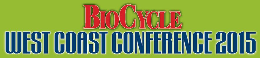 biocycle-2015-logo