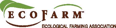 ECOFARM_logo