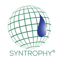 SYNTROPHY-growing-solutions